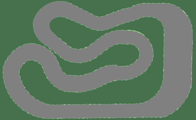 Картинг писта Пазарджик