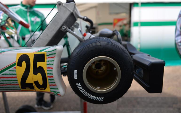 Всичко, което не знаете за налягането на гумите
