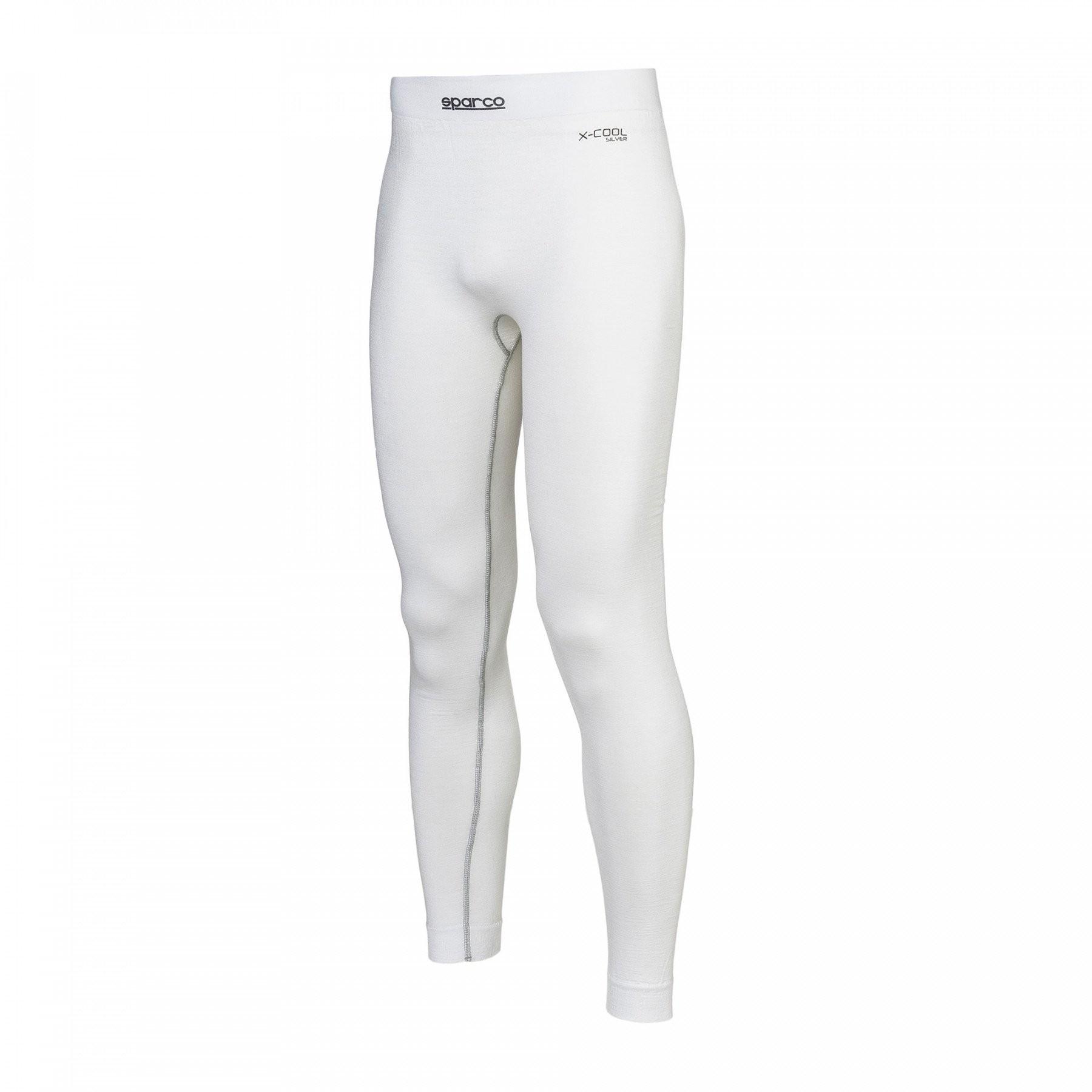 Нов продукт: Sparco Sheild RW-9, FIA Bottom, White