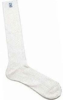 Нов продукт: Sparco Delta RW-6, FIA Long Socks