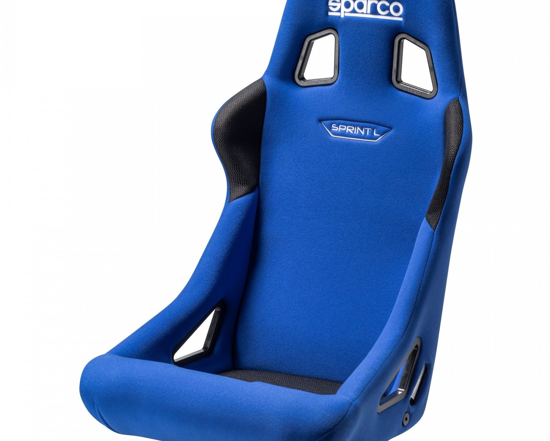 Нов продукт: Sparco Sprint L,Racing Seat