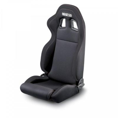 Нов продукт: Sparco R100, Tuning Seat