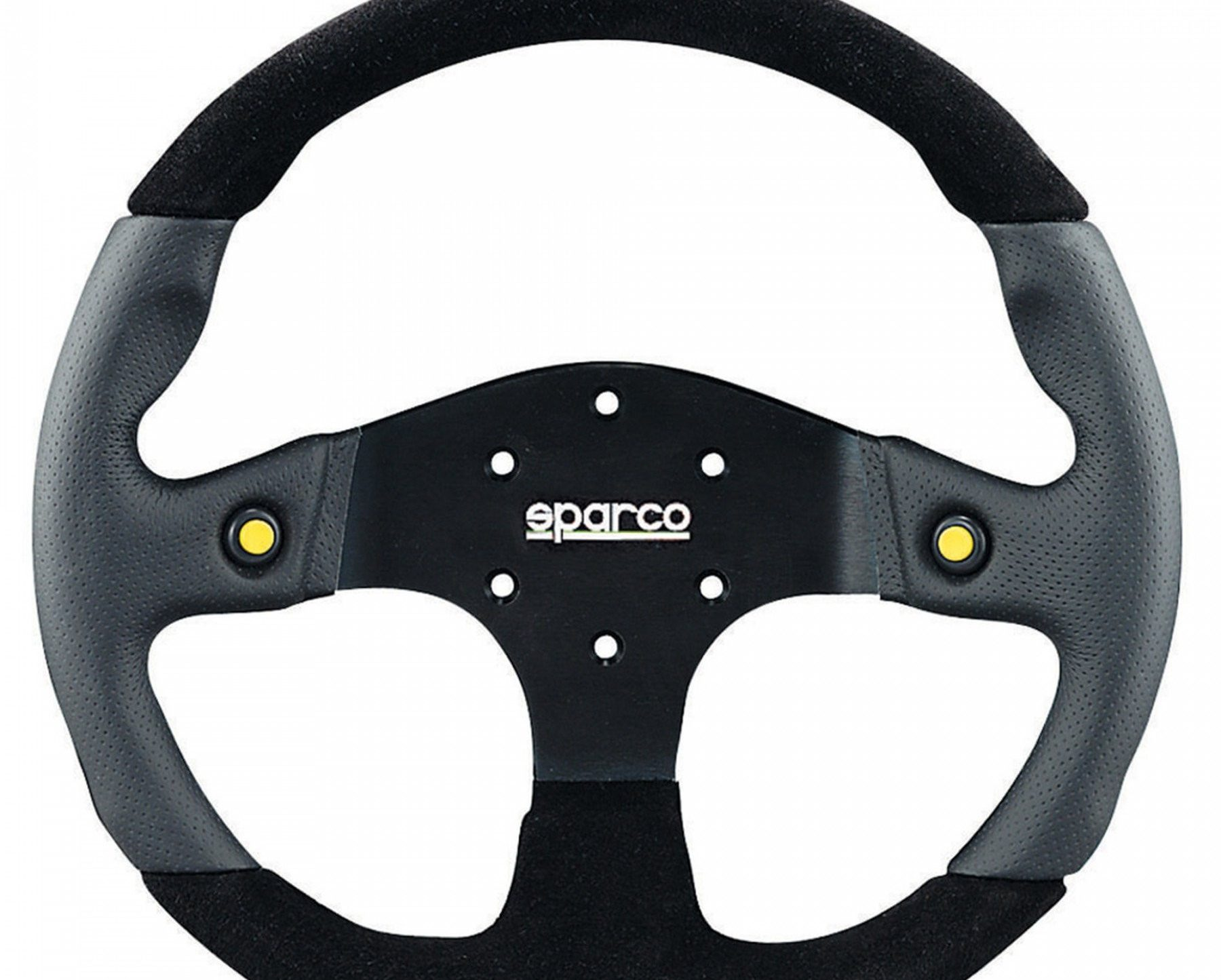Нов продукт: Sparco L999,  Tuning Steering Wheel