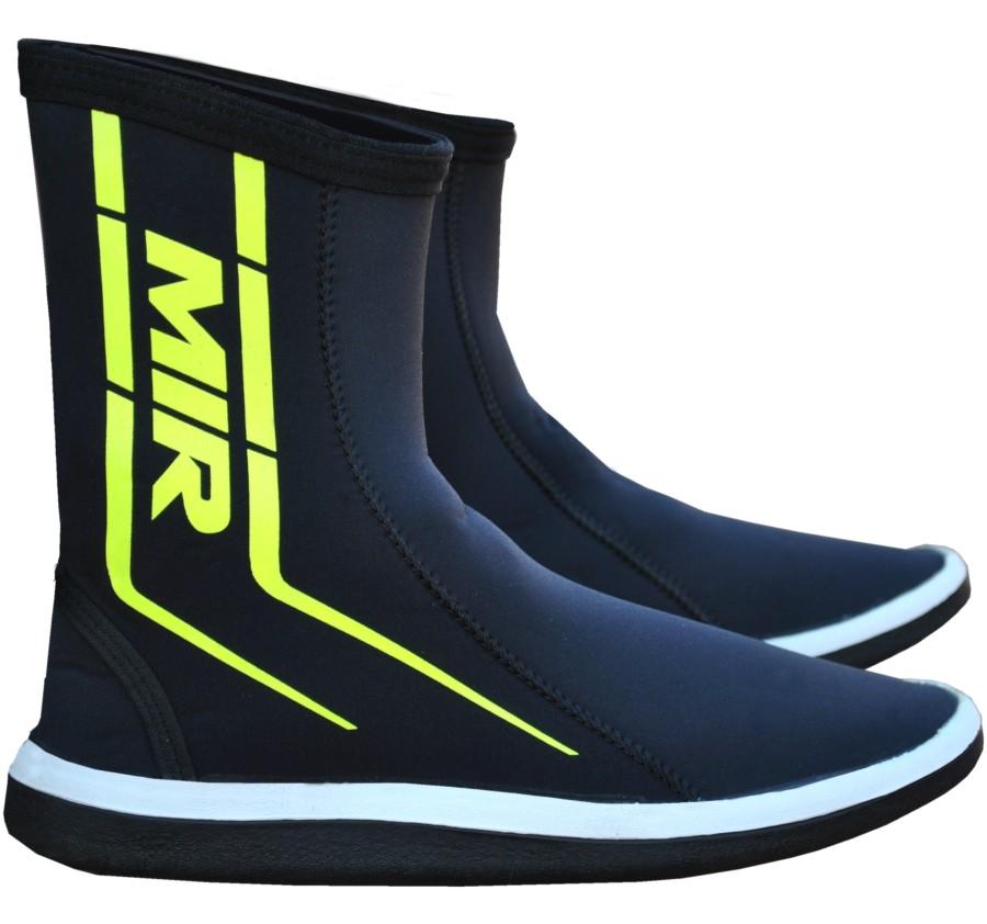 Нов продукт: Mir, Rain Boots