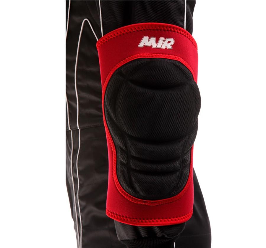 Нов продукт: Mir, Elbow Protector