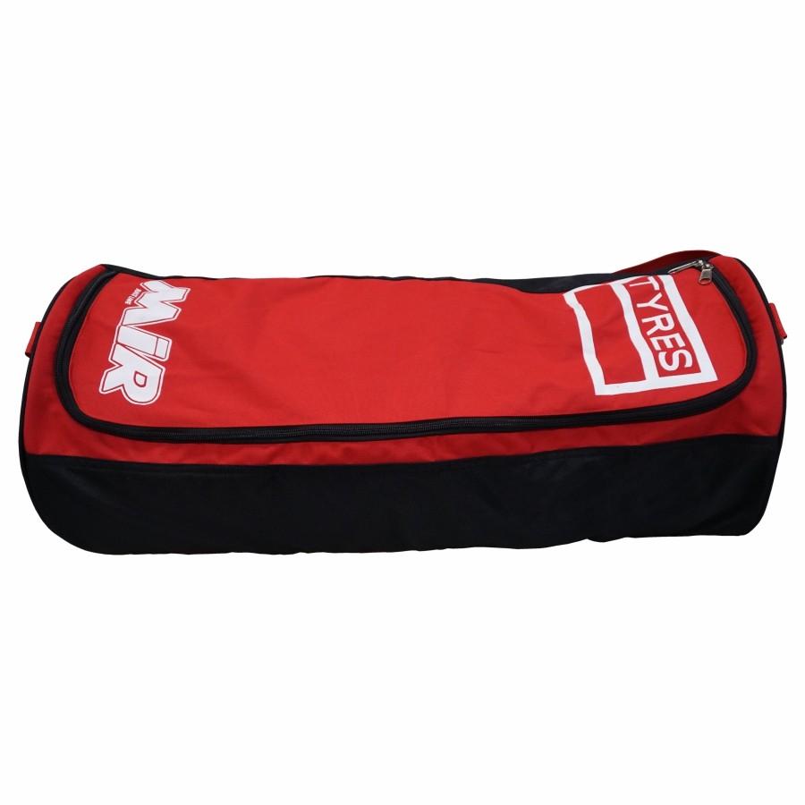 Нов продукт: Mir, Kart Tyre Bag