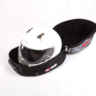 Нов продукт: Mir, Helmet Bag