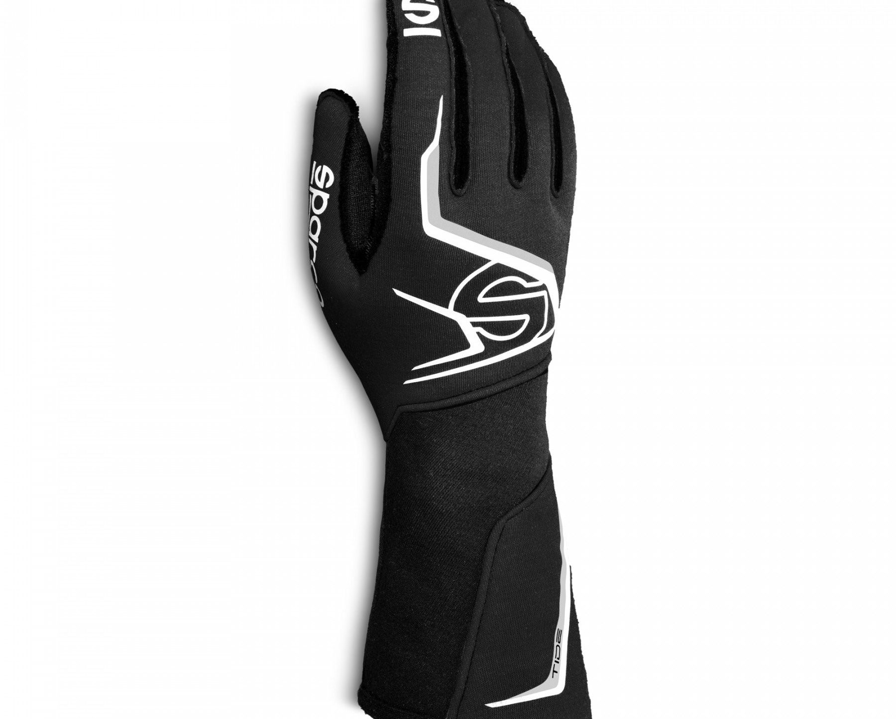 Нов продукт: Sparco Tide K, Karting Gloves