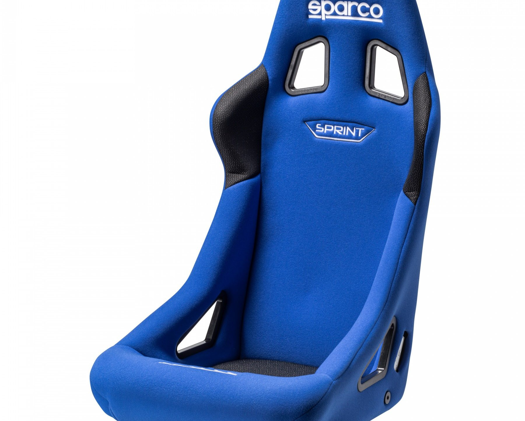 Нов продукт: Racing Seat Sparco Sprint FIA