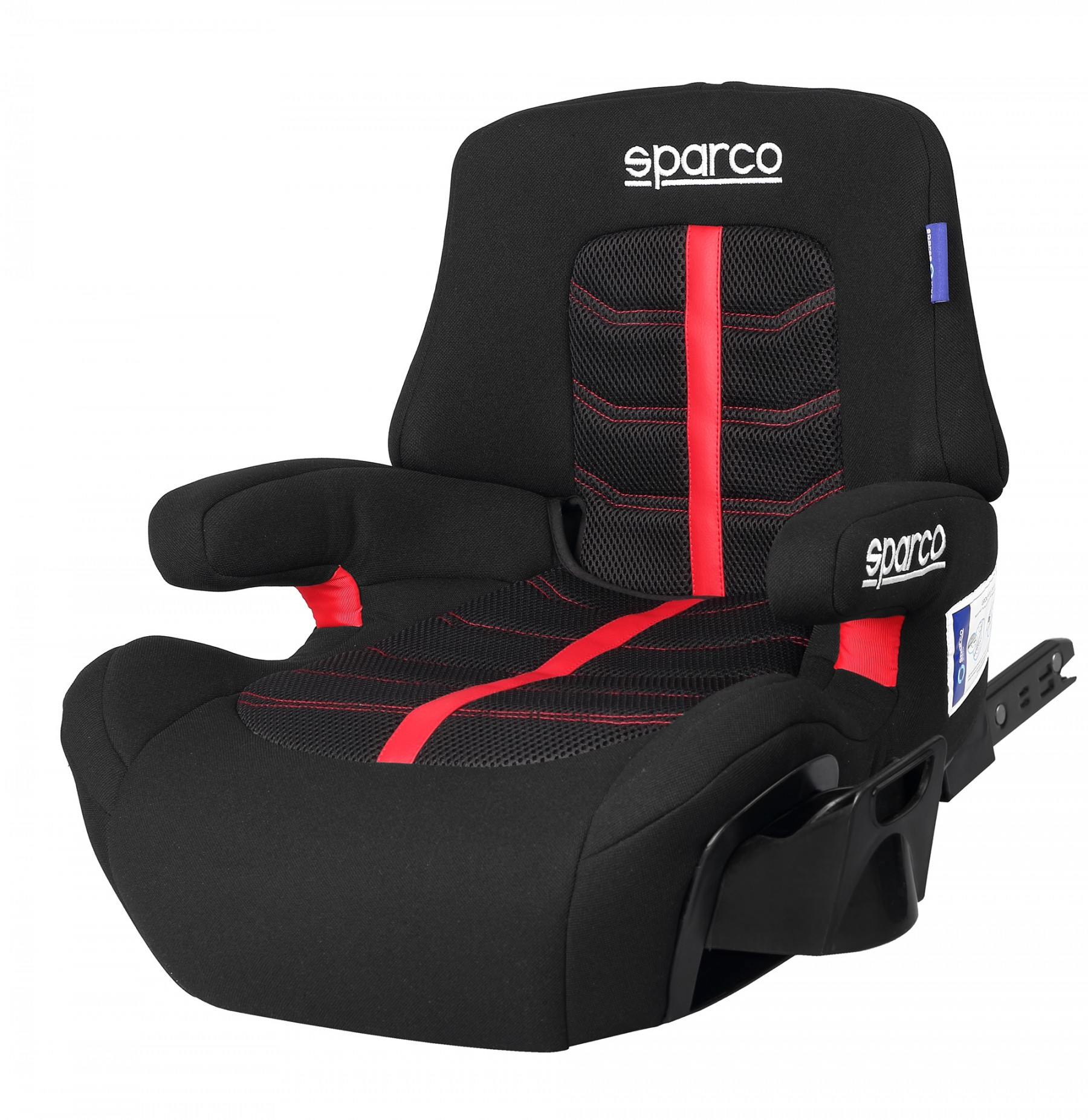 Нов продукт: Sparco Seggiolino Bimbo SK900I, Car Seat