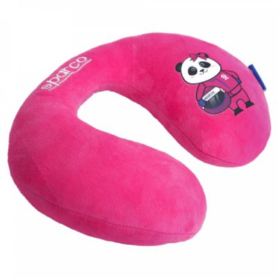 Нов продукт: Sparco Collare Bimbo SK1106, Baby Cushion