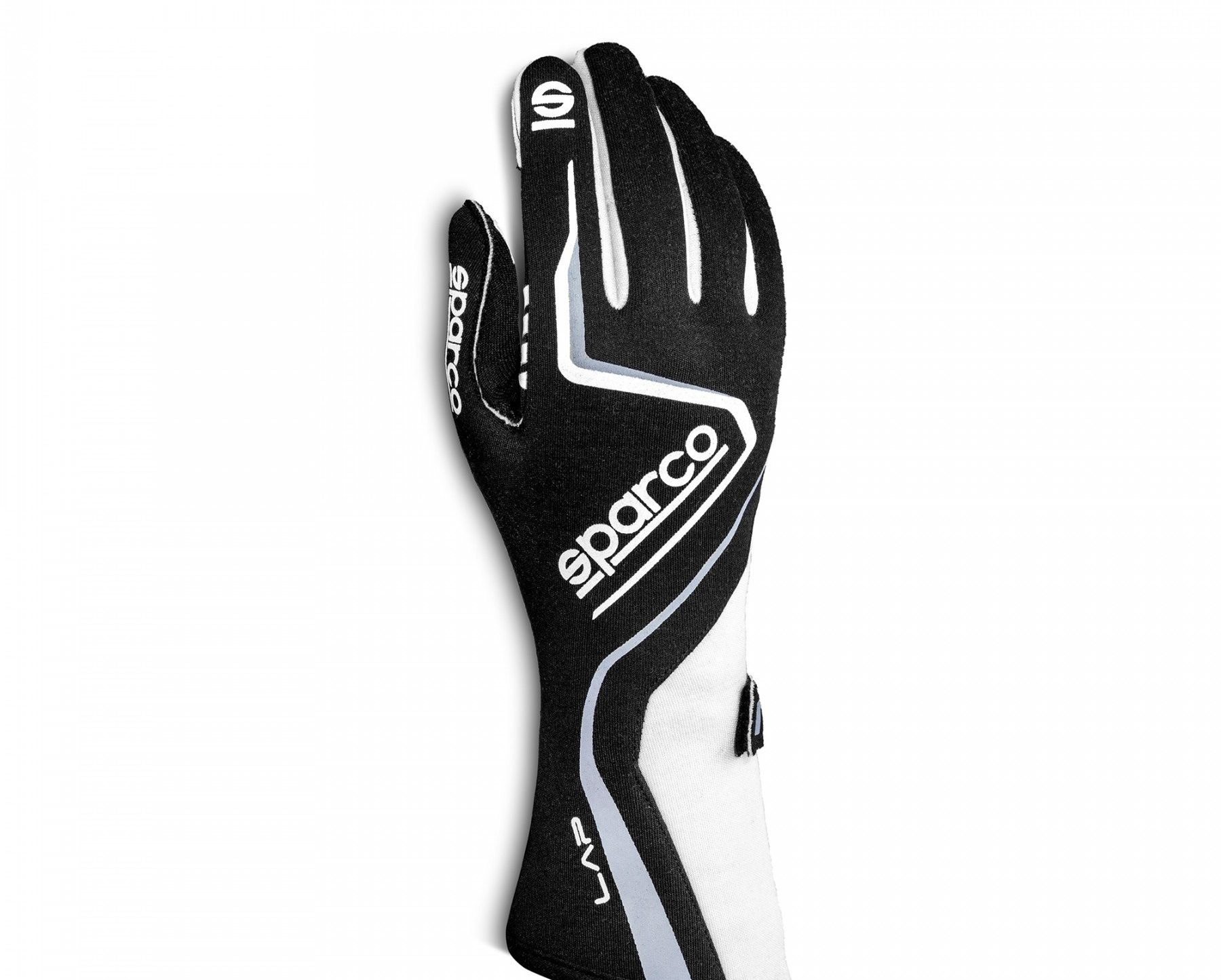 Нов продукт: Sparco Lap, FIA Gloves
