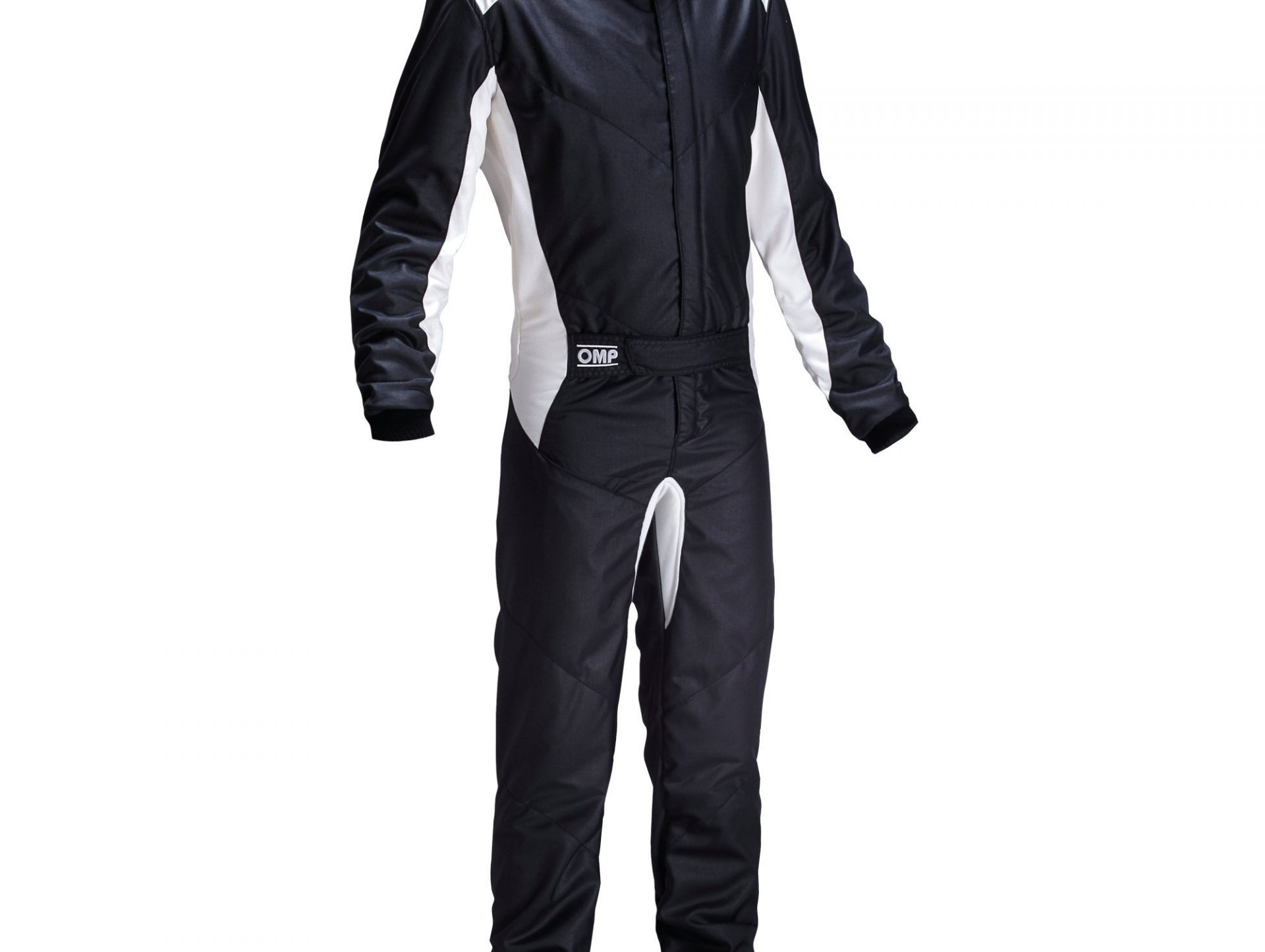 Нов продукт: OMP One S My2020, FIA Suit