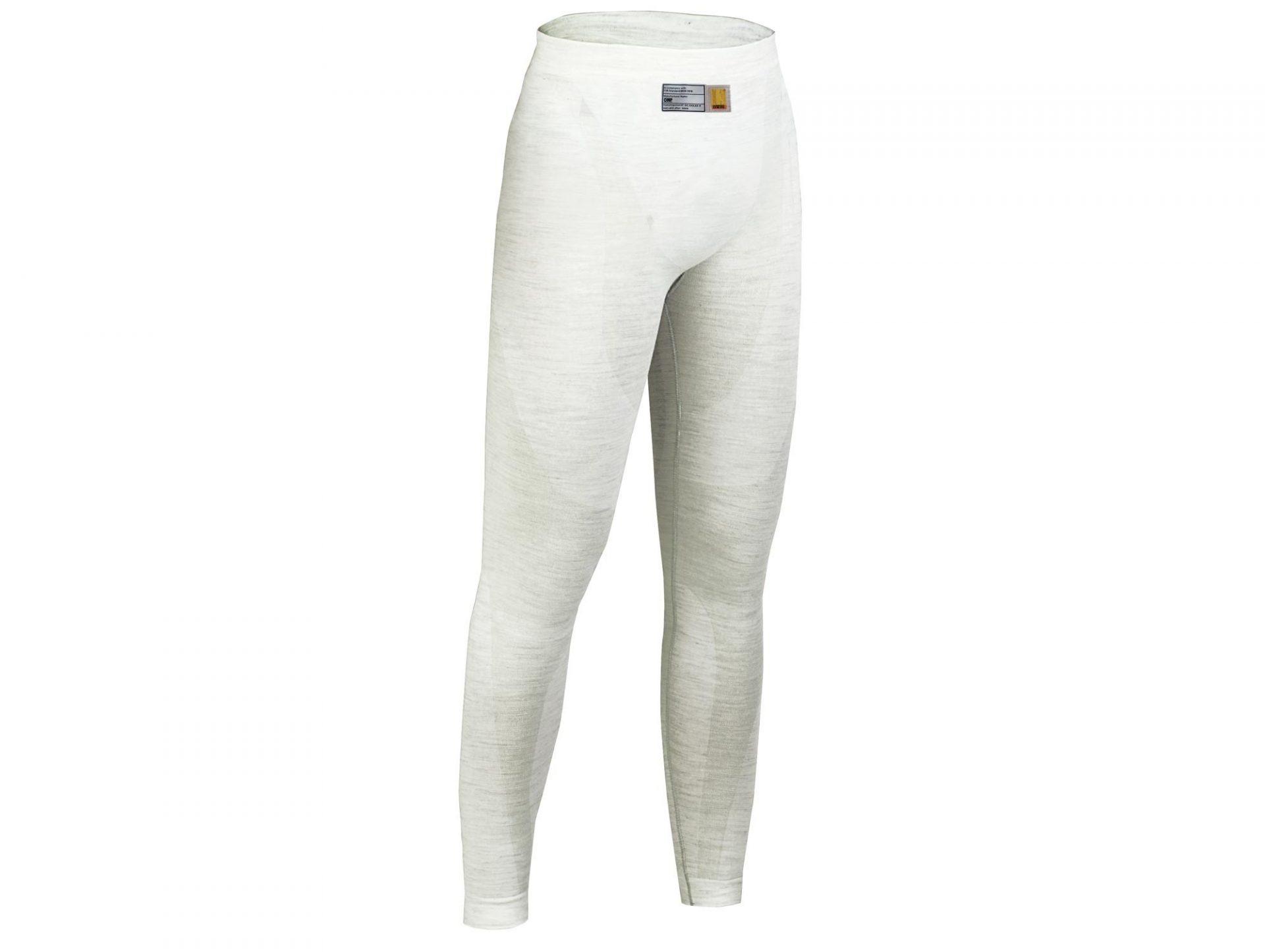 Нов продукт: OMP One My2020, FIA, Pants, White