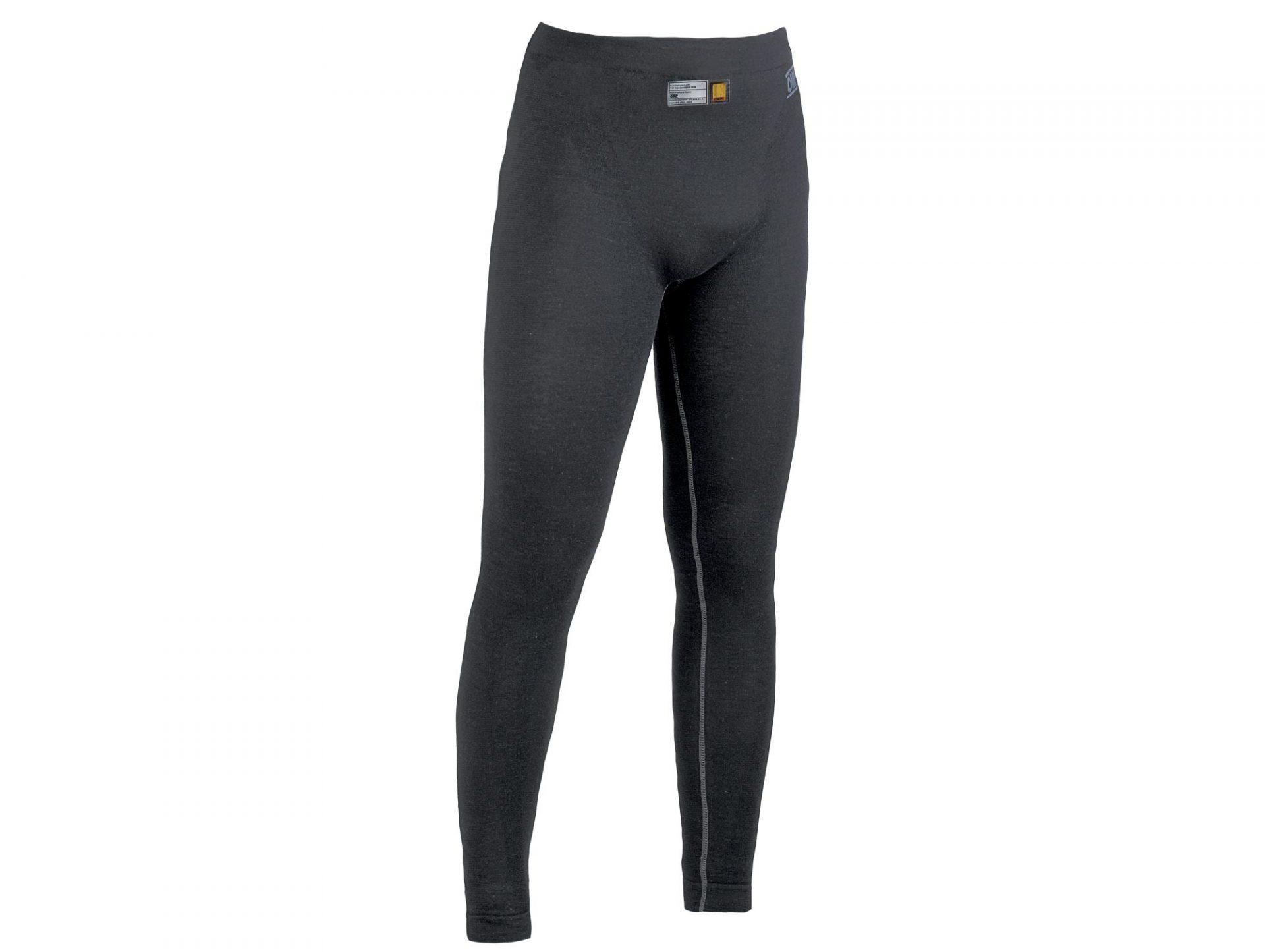 Нов продукт: OMP One My2020, FIA, Pants, Black