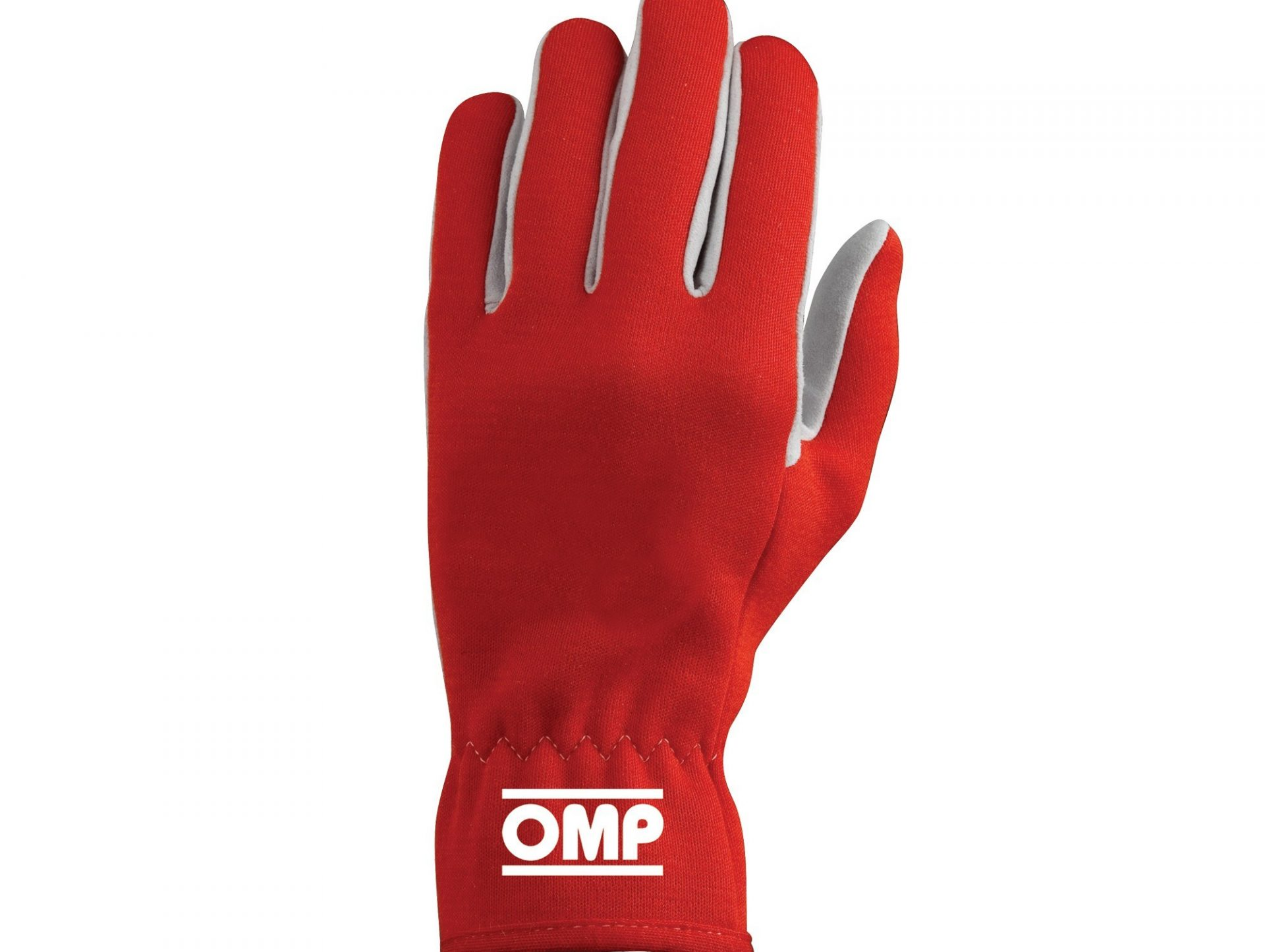 Нов продукт: OMP, Karting Gloves