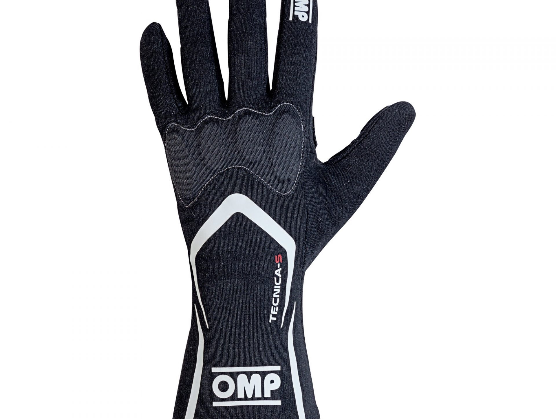 Нов продукт: OMP Tecnica-S, FIA Gloves