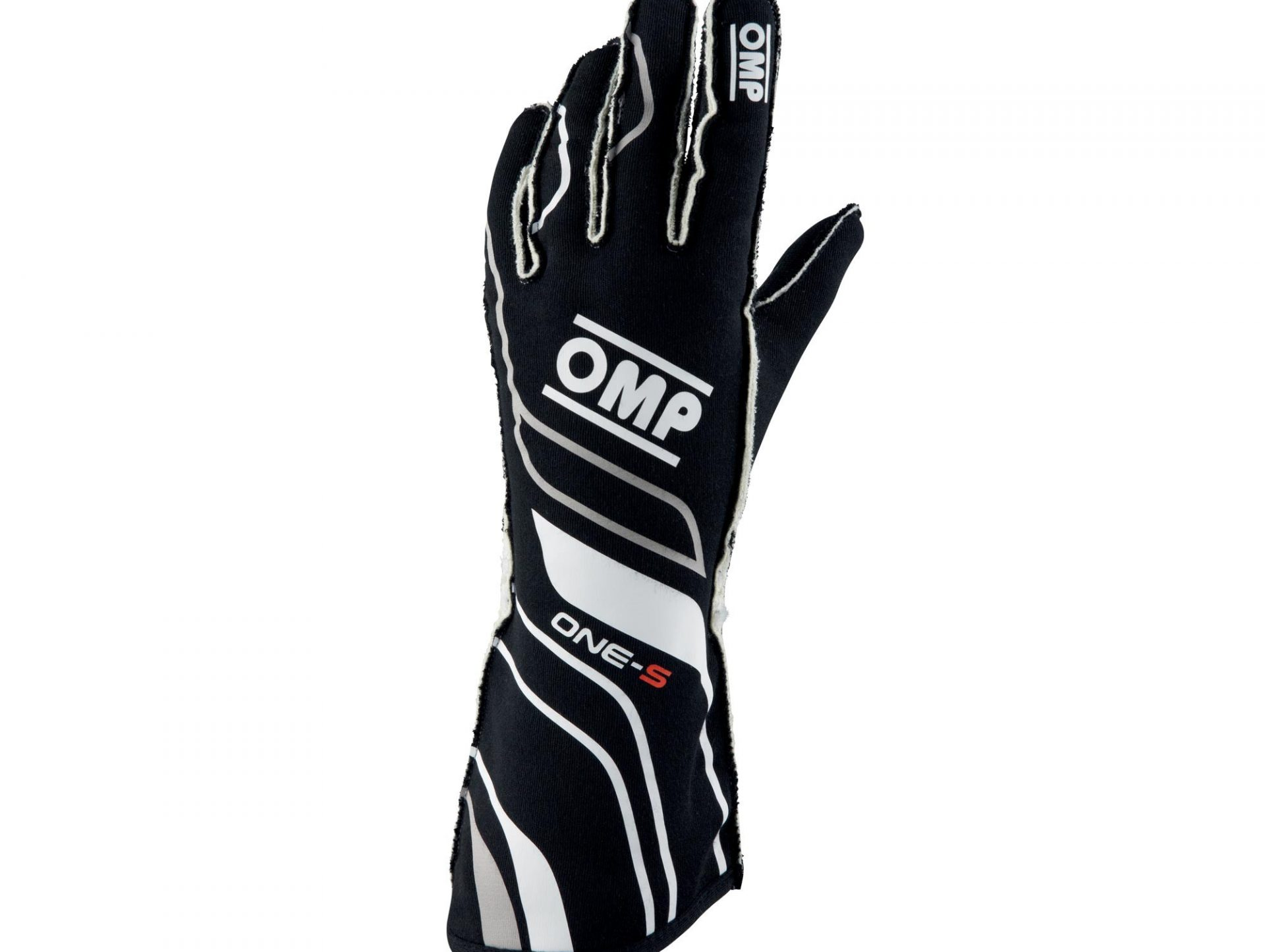 Нов продукт: OMP One-S My2020, FIA Gloves