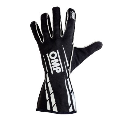 Нов продукт: OMP ARP, Karting Gloves