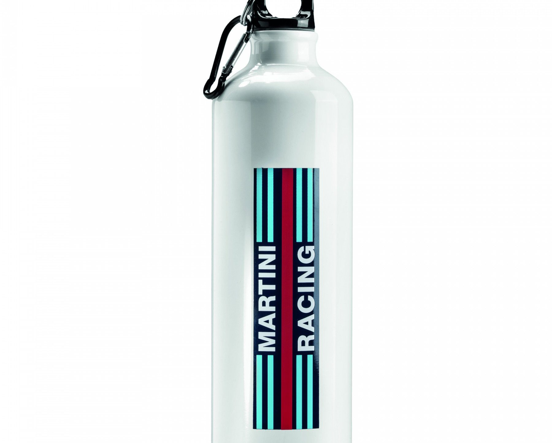 Нов продукт: Sparco Martini Racing, Water Bottle