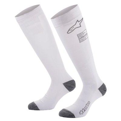 Нов продукт: Alpinestars ZX V3, FIA Socks