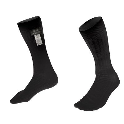 Нов продукт: Alpinestars ZX V2, FIA Socks