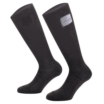 Нов продукт: Alpinestars Race V4, FIA, Socks