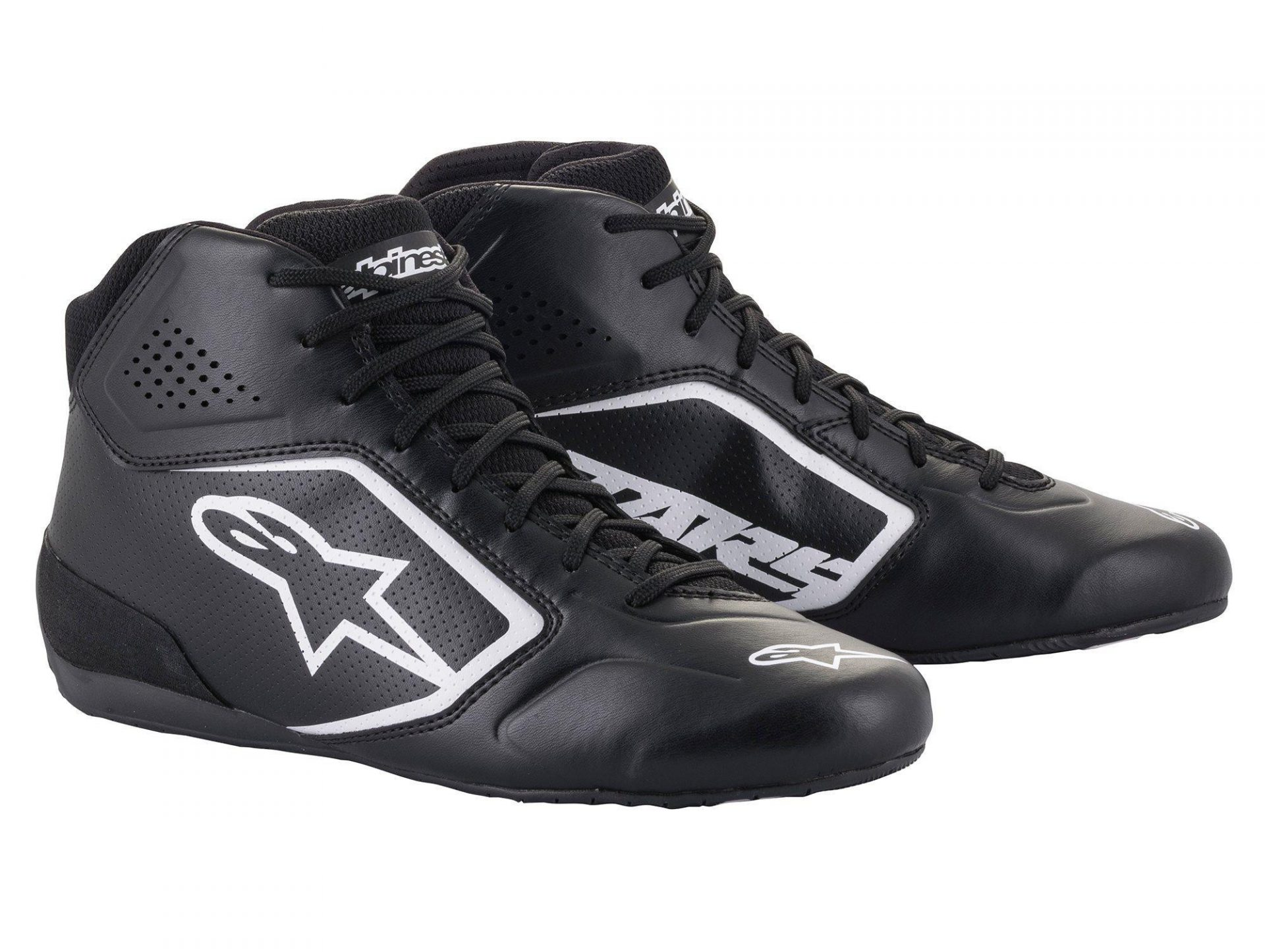 Нов продукт: Alpinestars Tech-1 K Start V2, Karting Shoes