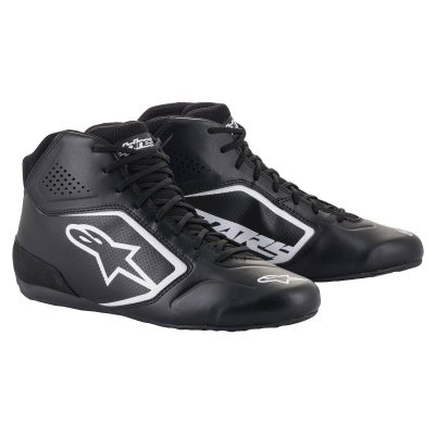 Нов продукт: Alpinestars Tech-1 K Start V2, Karting Shoes