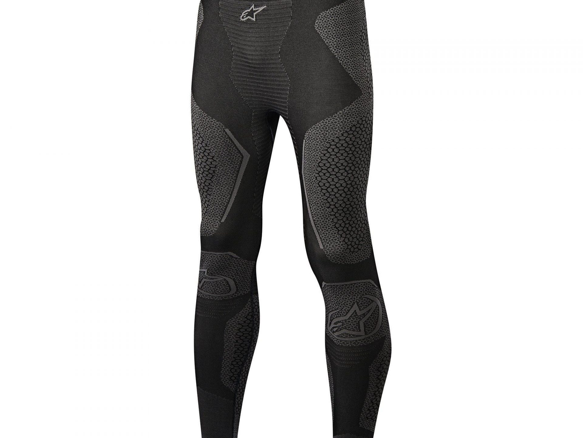 Нов продукт: Alpinestars Ride Tech, Bottom Winter