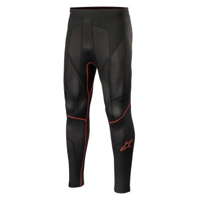 Нов продукт: Alpinestars Ride Tech V2, Bottom Summer