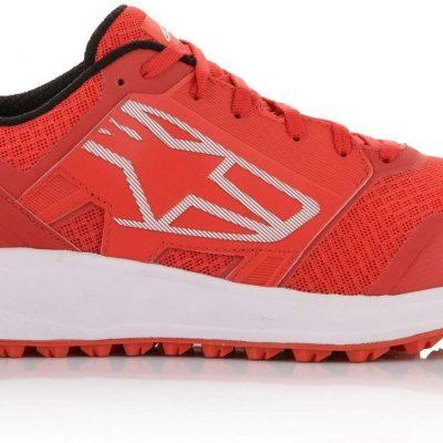 Нов продукт: Alpinestars Meta, Trail Shoes