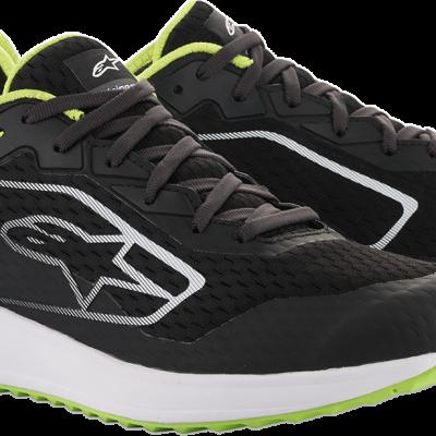 Нов продукт: Alpinestars Meta, Road Shoes