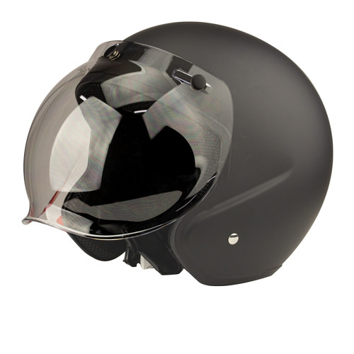 Нов продукт: LS2,  Full Visor for Open Face Helmet