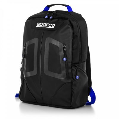 Нов продукт: Sparco Stage, Backpack