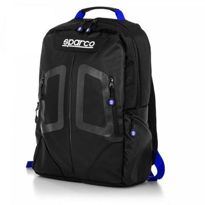 Нов продукт: Sparco Stage, Backpack
