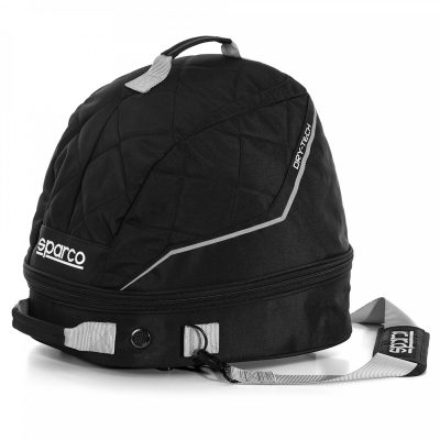Нов продукт: Sparco Dry-Tech, Helmet Bag