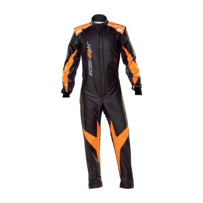 Нов продукт: OMP KS-2 Art Suit, Children Karting Suit