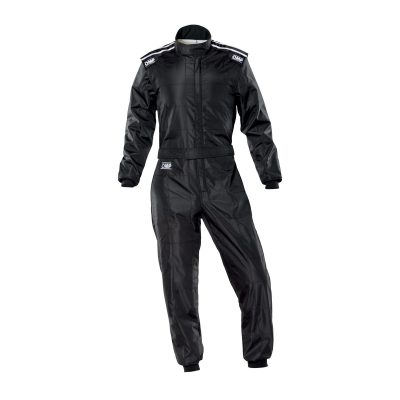 Нов продукт: OMP KS- 4 My 2021, Karting Suit