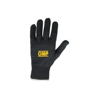 Нов продукт: OMP, Work Gloves