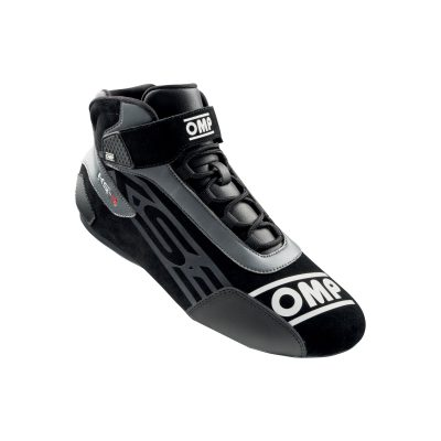 Нов продукт: OMP KS-3 My2021, Karting Shoes